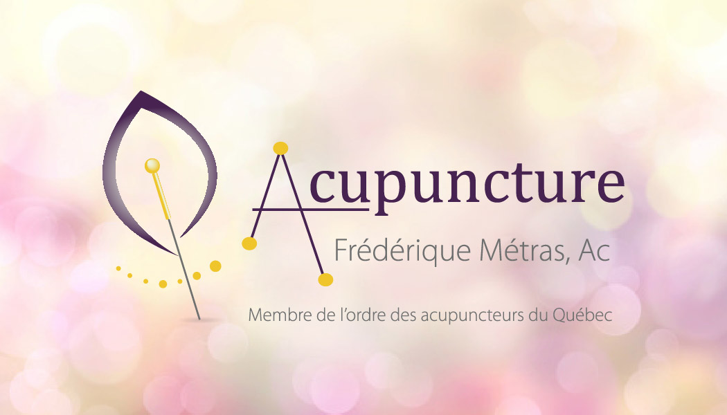 Frédérique Métras