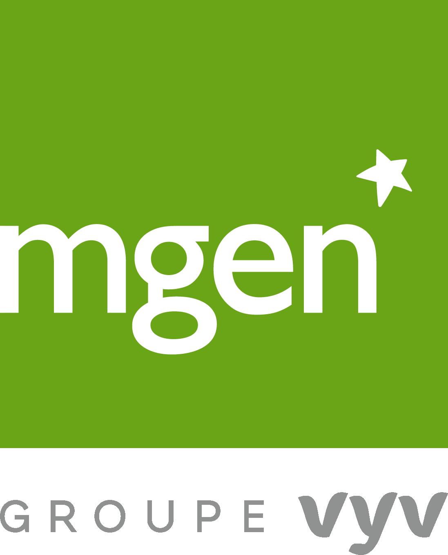 MGEN 71 - Au plus près de ses adhérents