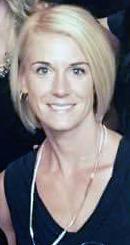 Claudia Desrosiers