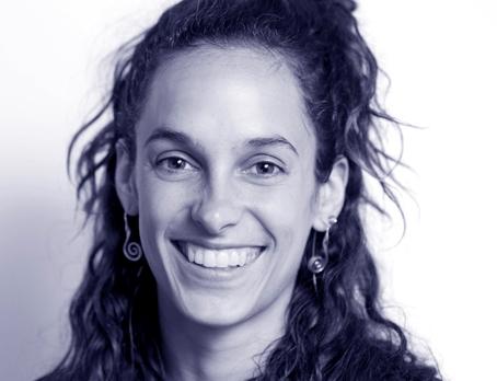 Joanie Soulières