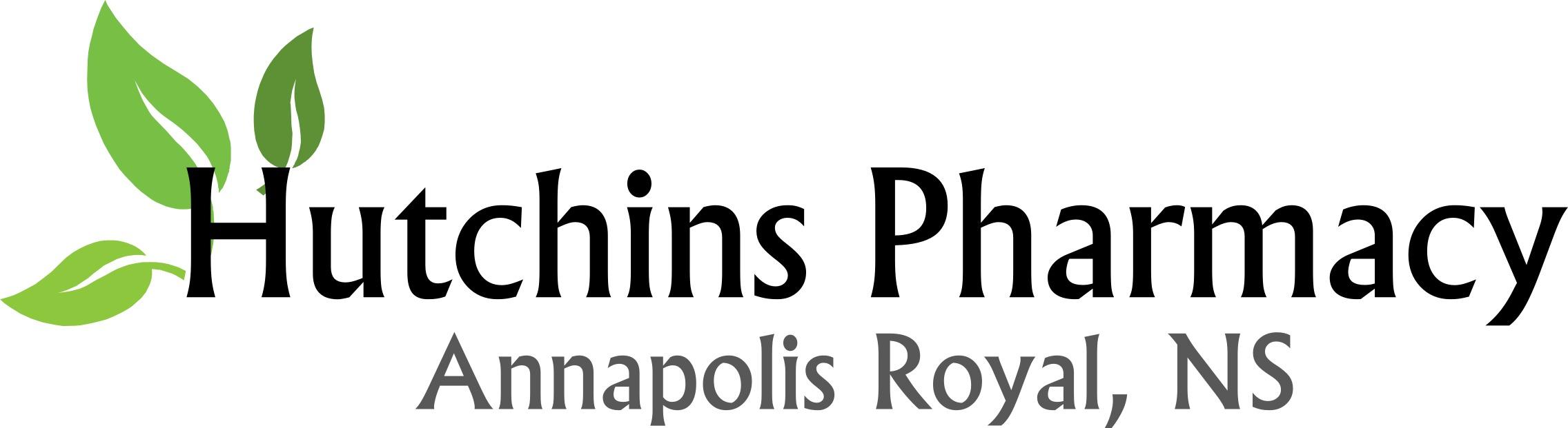 Hutchins Pharmacy