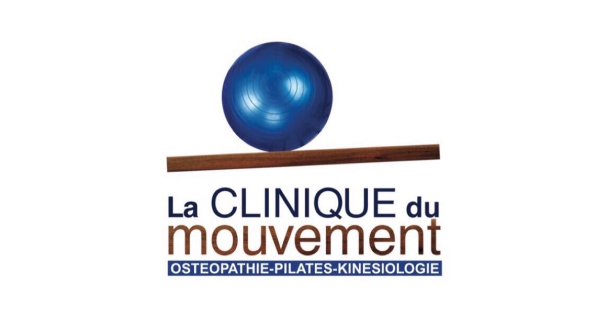 La clinique du mouvement
