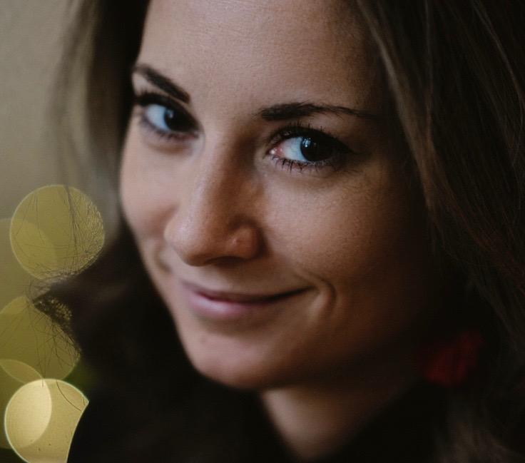 Lise-Andrée Massé