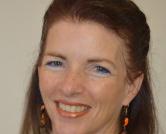 Clinique d'ostéopathie Diane Pomerleau