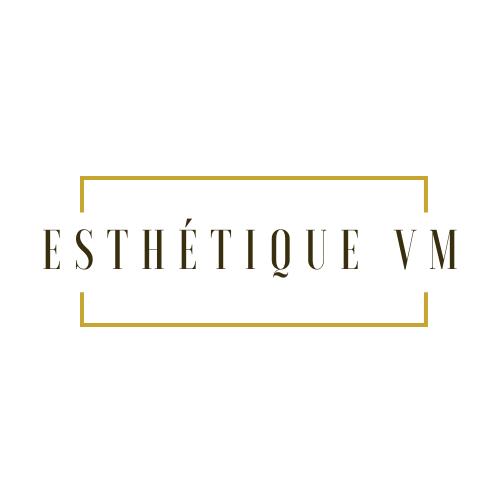 Esthétique VM