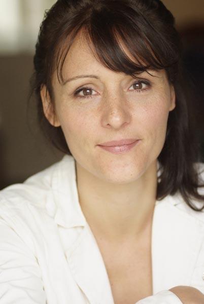 Livia Duguay