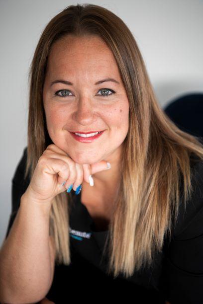 Myriam Lacasse