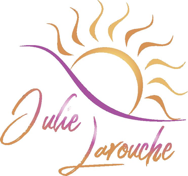 Julie Larouche