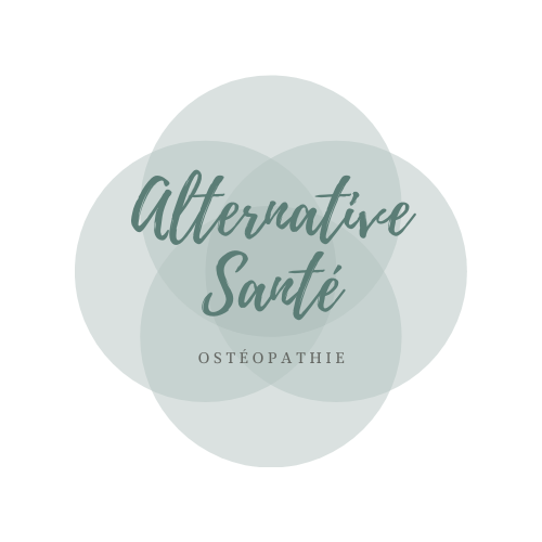 Alternative Santé