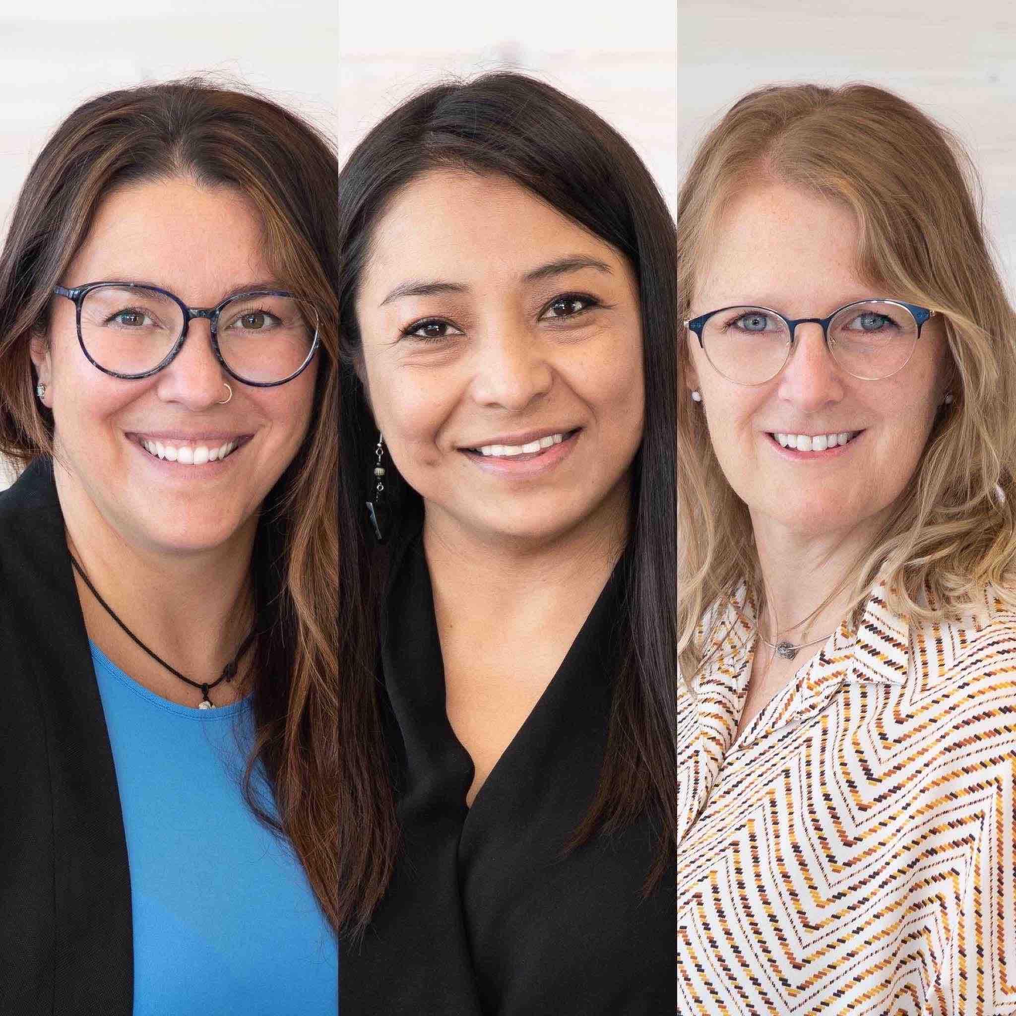 Kim Bélisle, Kinésiologue, naturotherapeute et technicienne Slimwave