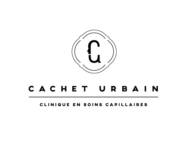 Clinique en soins capillaires (Cachet Urbain)
