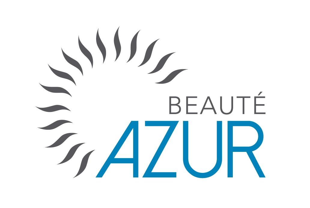 Beauté Azur