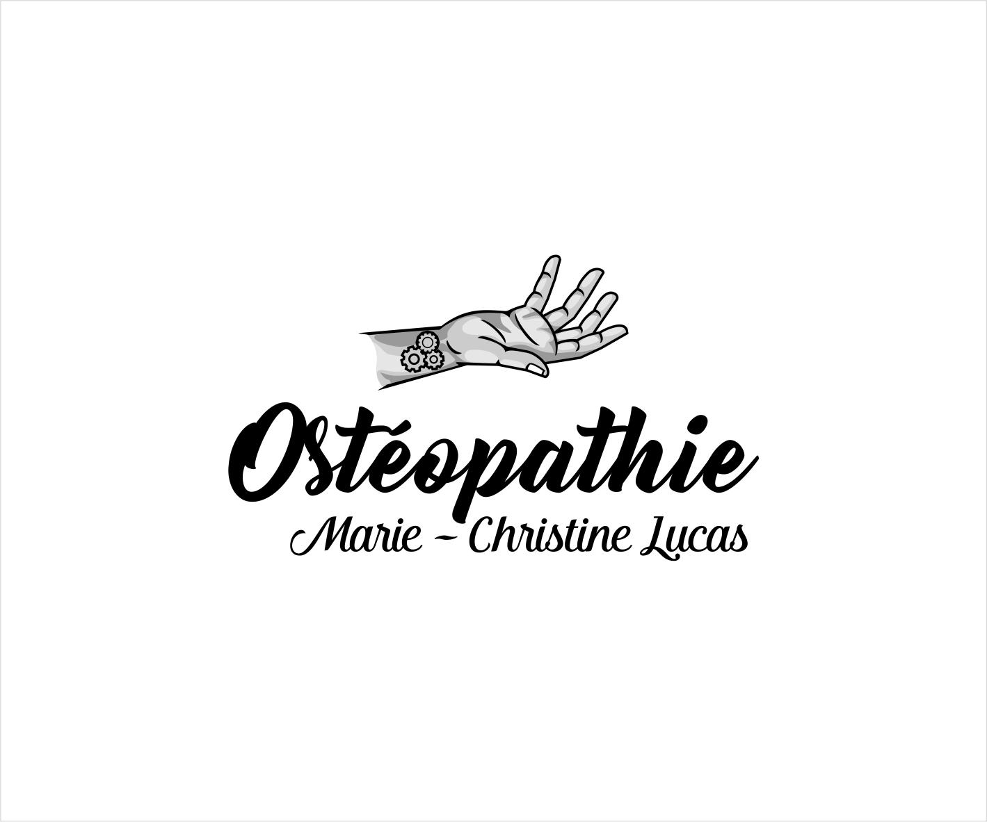 Clinique de chiropratique des Mimosas