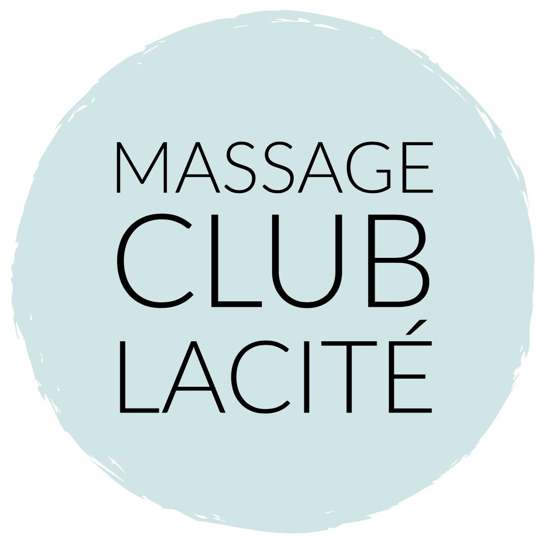 Massage Club LaCité