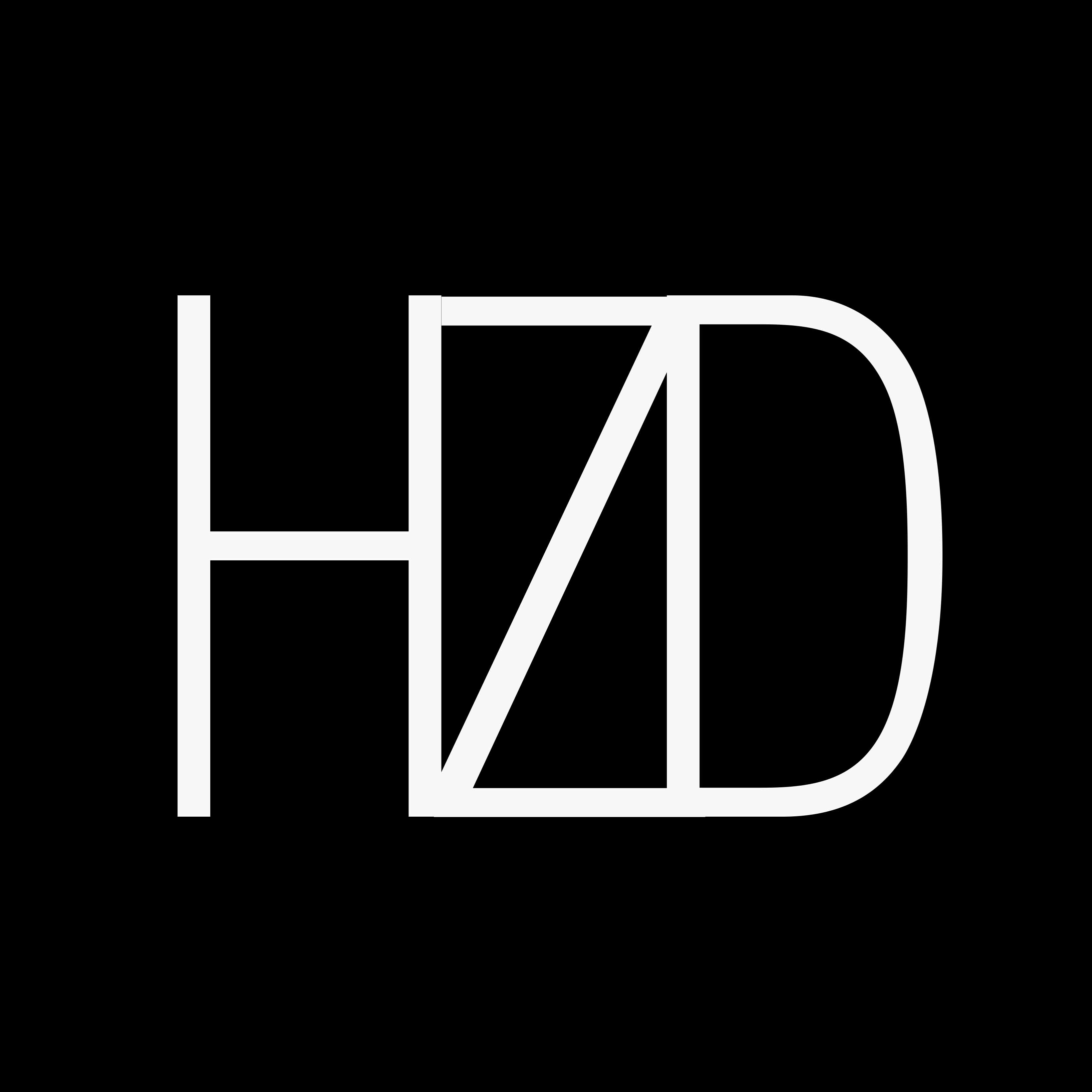 HZD Photography