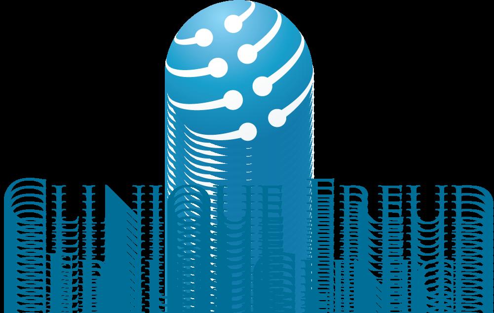 Clinique Freud