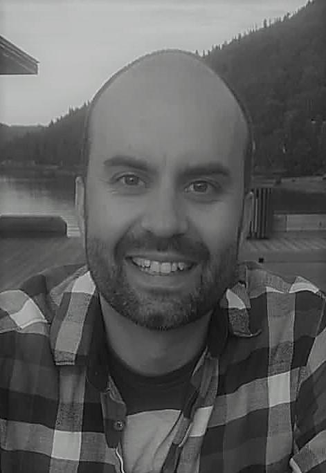 Michael Solito