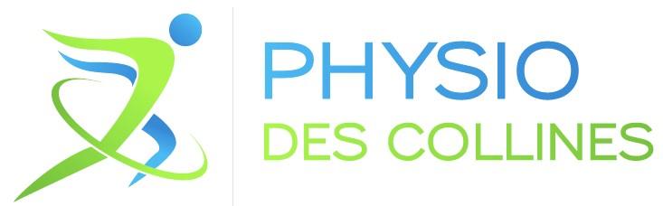 Physio des Collines