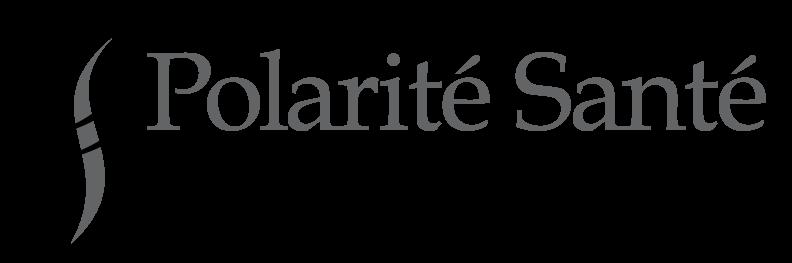Polarité Santé Sylvain Boily