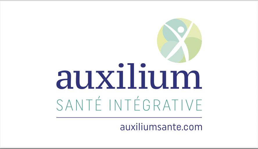 Auxilium Santé Intégrative Daras-Gagnon Ostéopathes