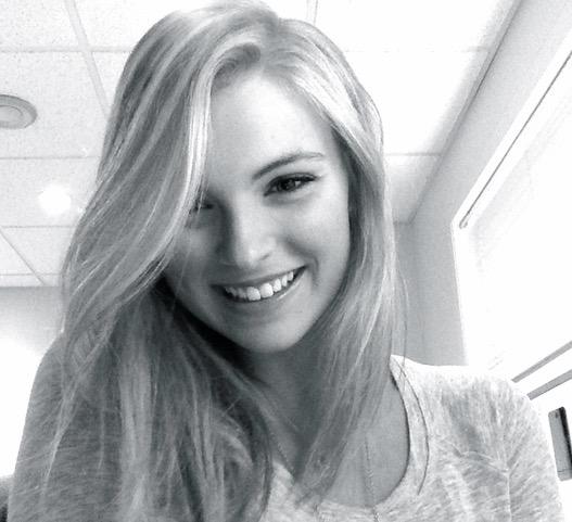Alexia Petit