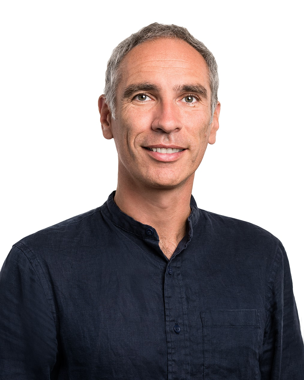 Franck Collet