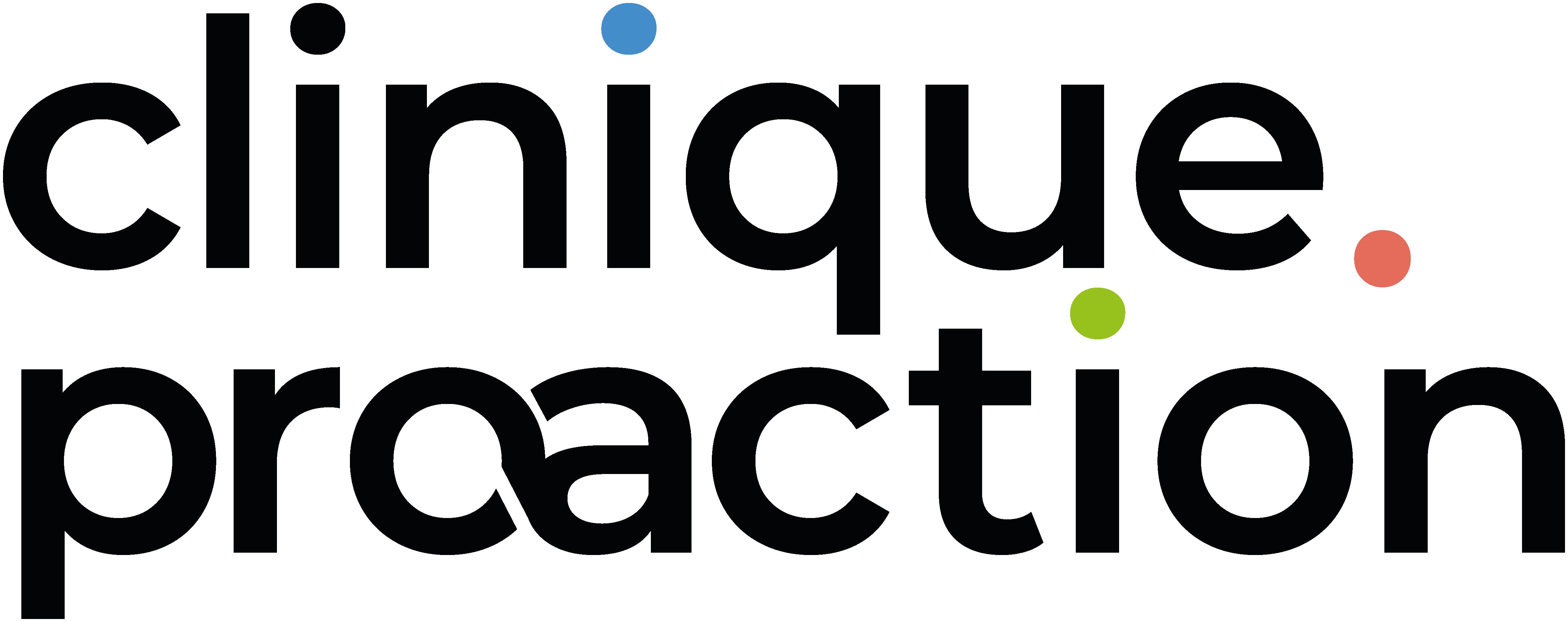 Clinique Pro-Action