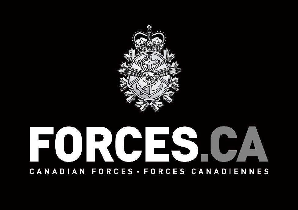 Canadian Forces Recuiting Centre Ottawa