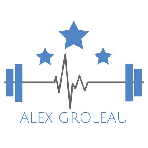Clinique d'orthothérapie Alex Groleau