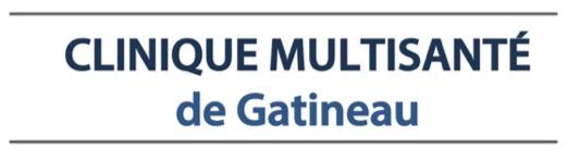 Clinique Multisanté de Gatineau
