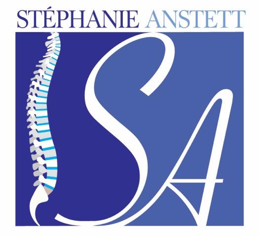 Osteopathie Stephanie Anstett