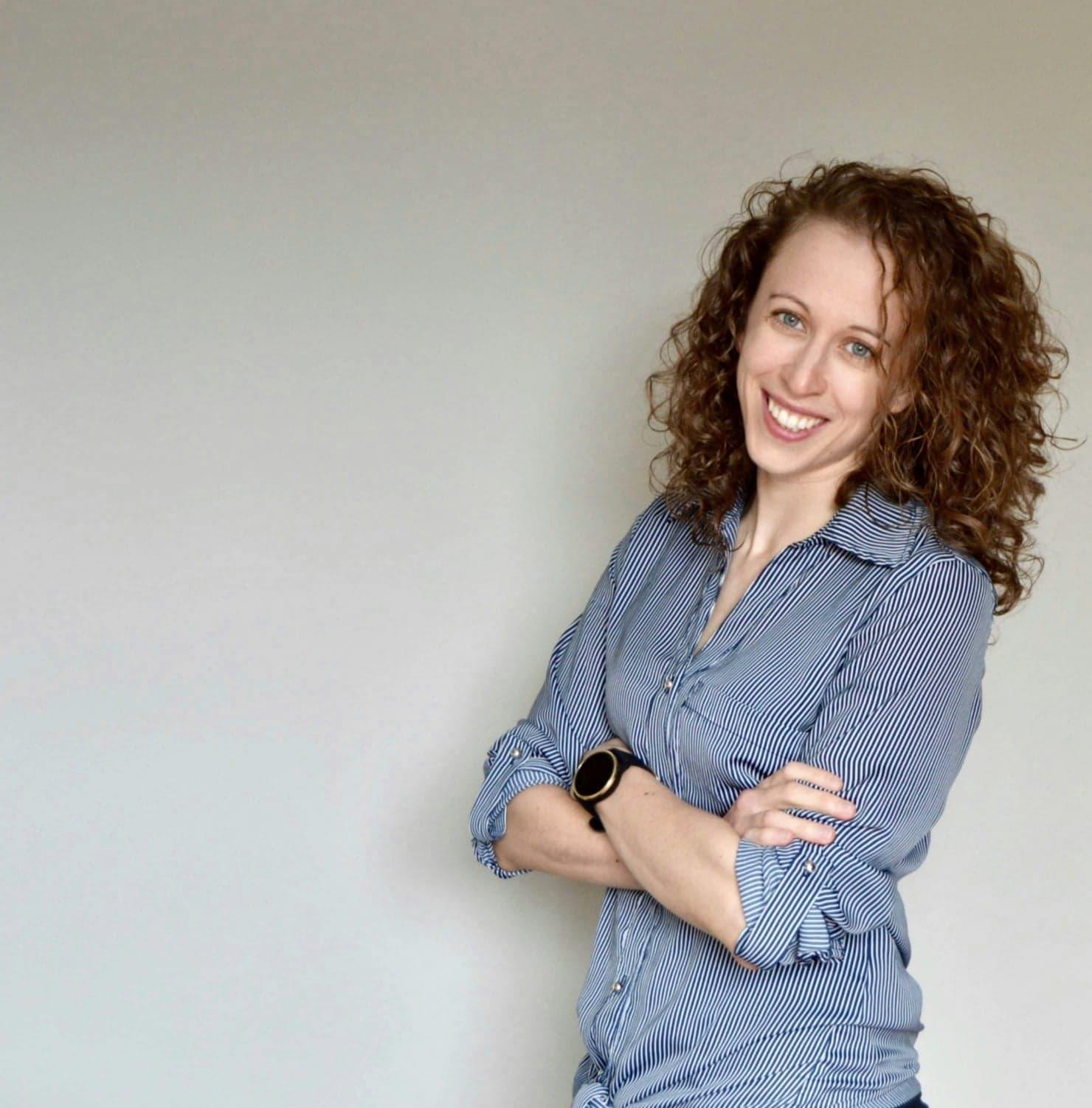 Emilie-Julie Dumontier