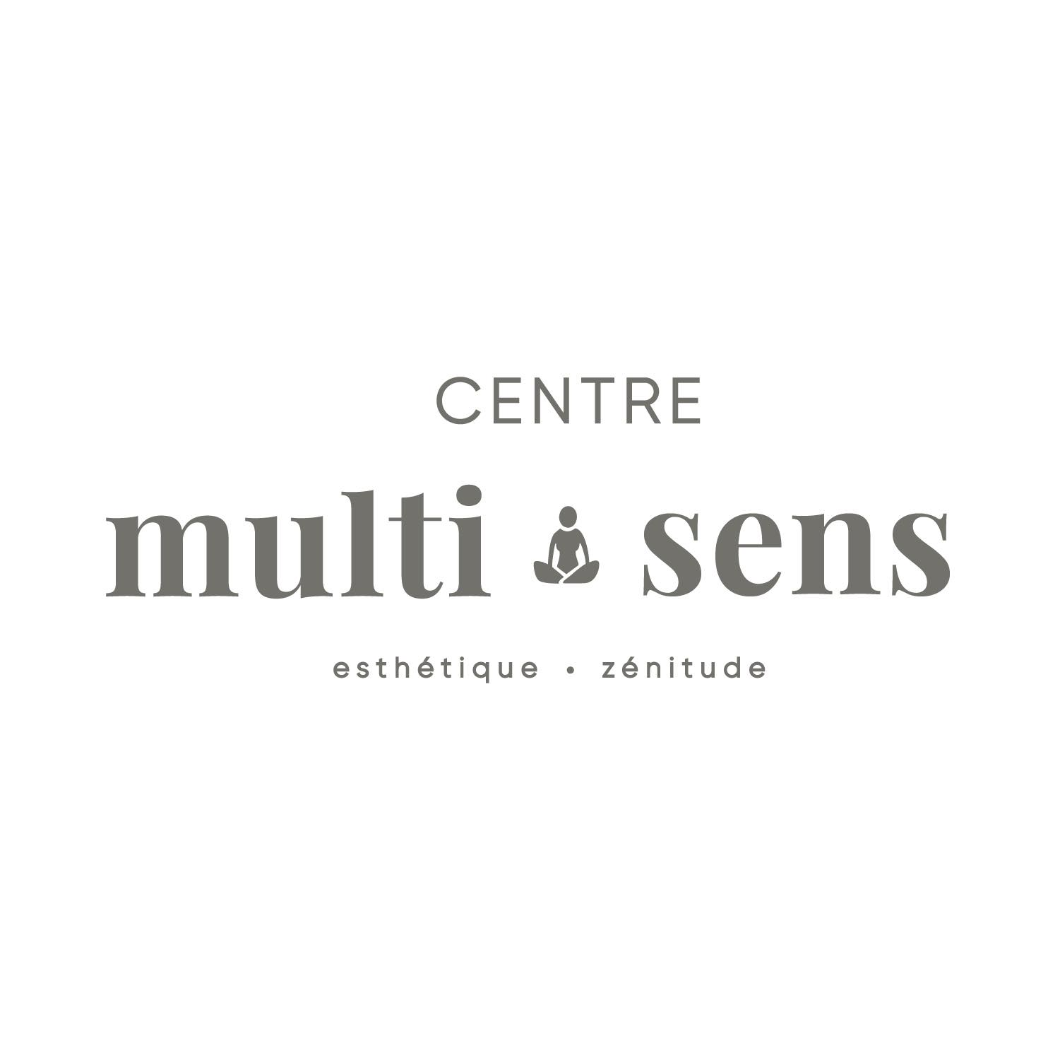 Centre Multisens