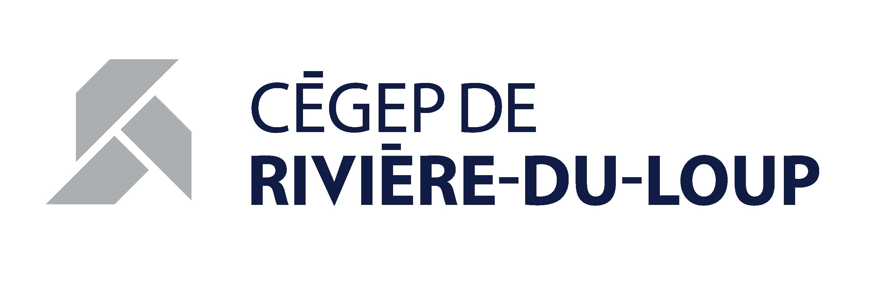 Cégep de Rivière-du-Loup