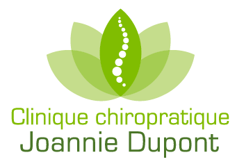 Clinique chiropratique Joannie Dupont