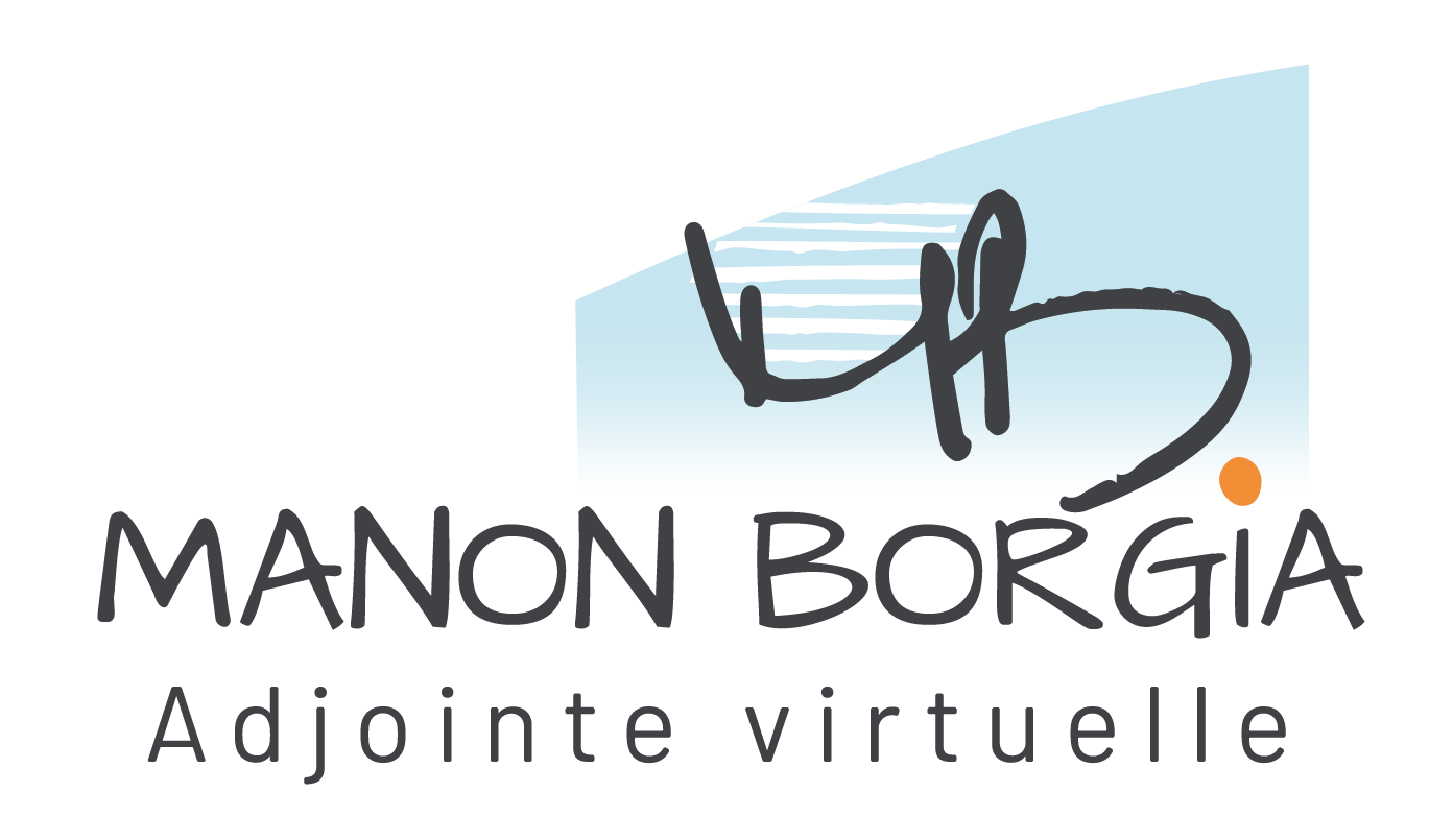 Manon Borgia - Adjointe virtuelle