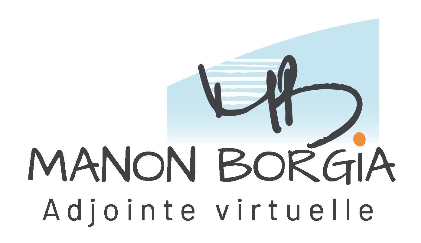 Manon Borgia - Adjointe virtuelle