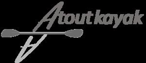 AtoutKayak