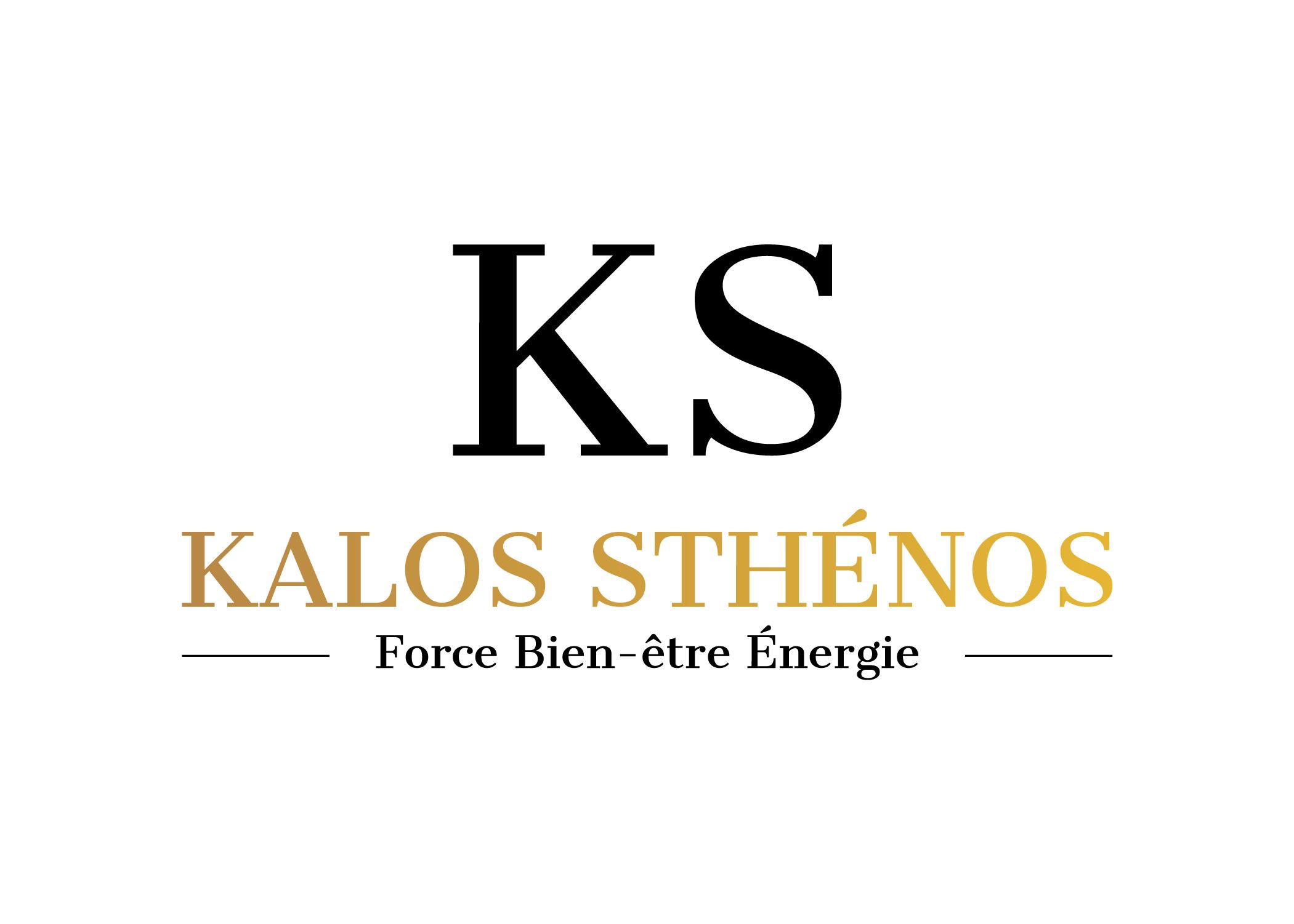 Kalos Sthénos