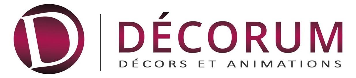 Décorum Décors & Animations