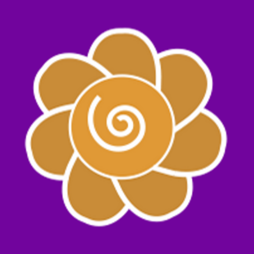 Clinique de Shiatsu Dayavati