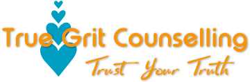 True Grit Counselling