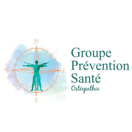 Groupe Prévention Santé