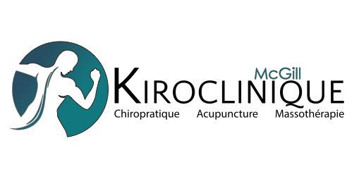 Kiroclinique