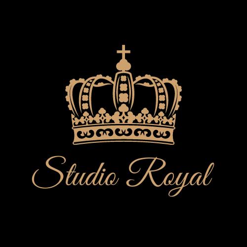 Studio Royal