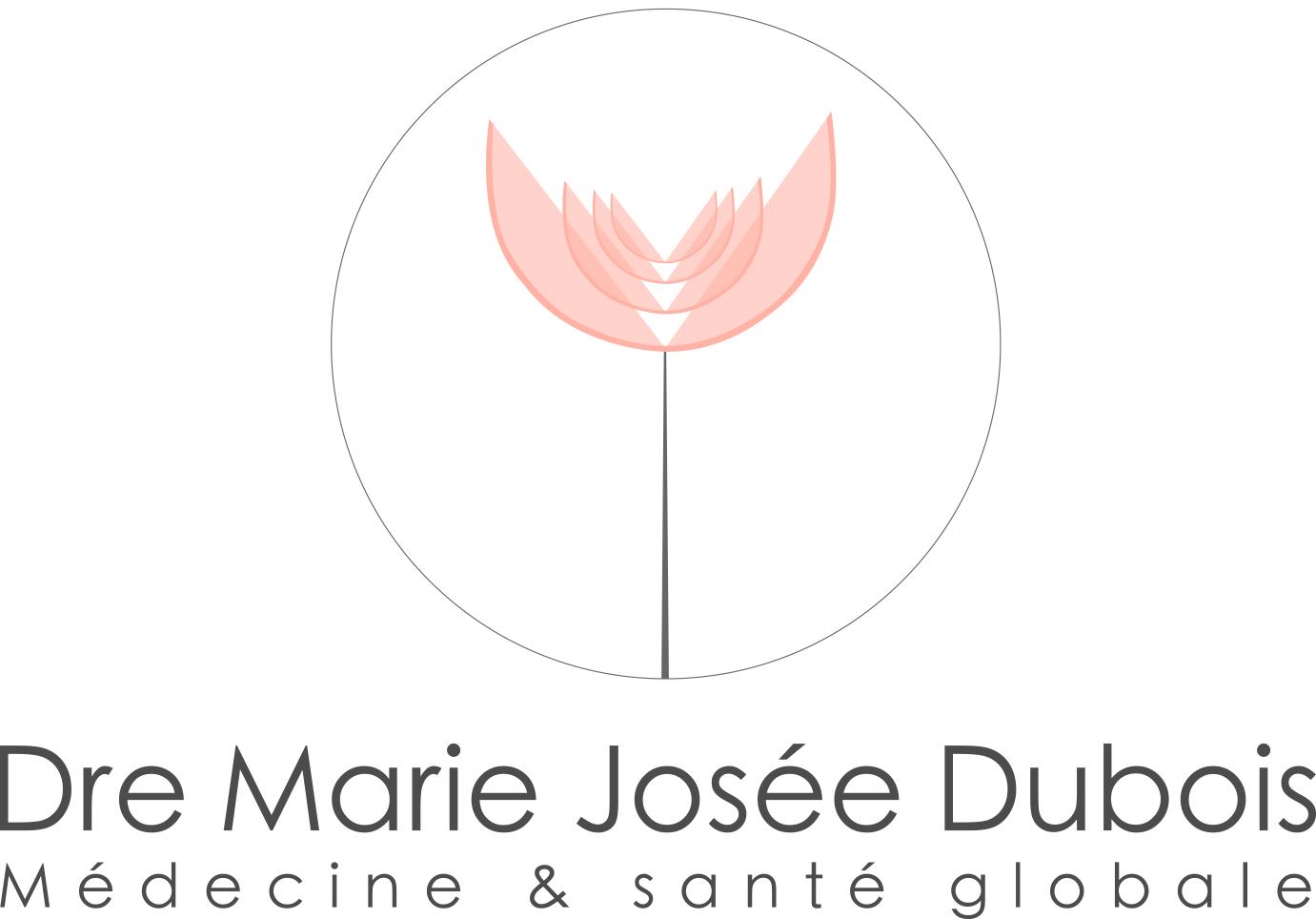 Dre Marie Josée Dubois - Médecine & santé globale