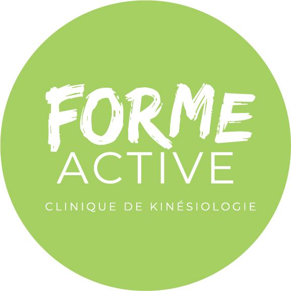 Clinique de kinésiologie Forme Active