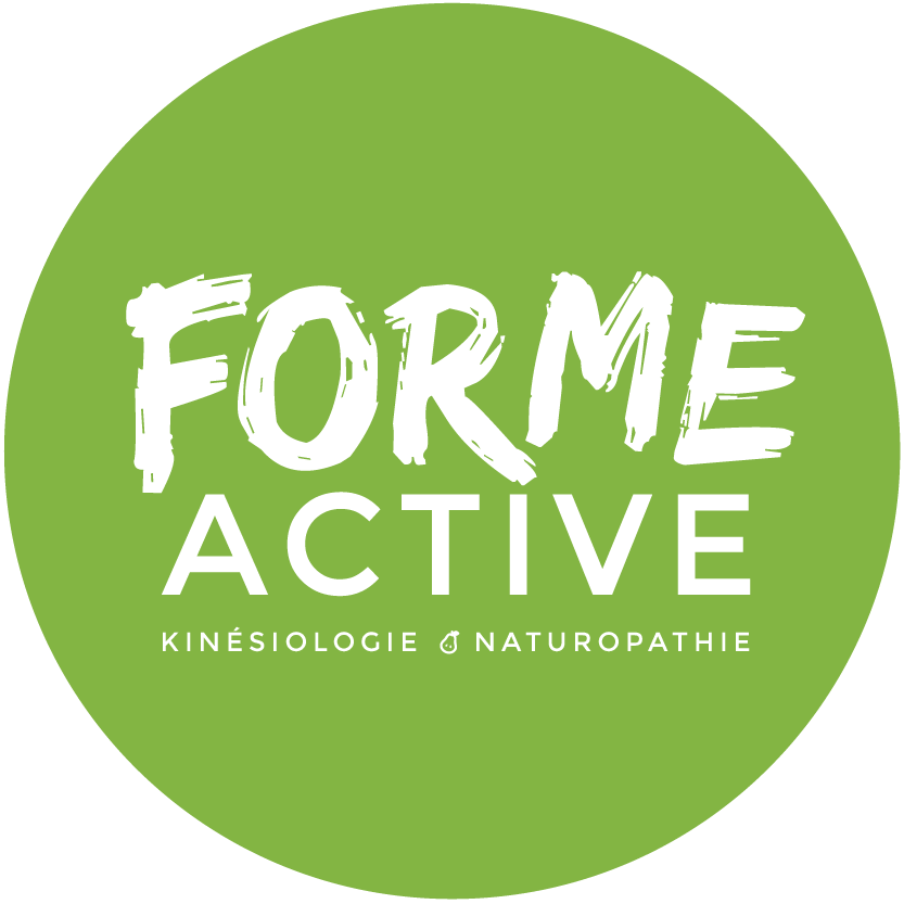 Forme Active