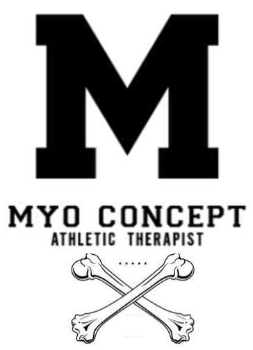 Myo Concept