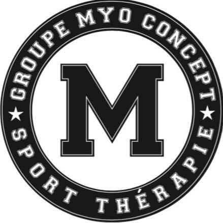 Groupe Myo Concept